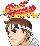 Street Fighter Wiki.png