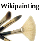 Wikipainting.png