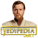 Jedipedia logo