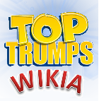 Top Trumps wiki.png