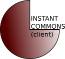 IC Client logo.png