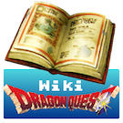 Wiki Dragon Quest.png