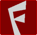 The Ferry Wiki logo