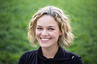 Katherine Maher, 2016, source Wikimedia Commons, CC-BY-SA-3.0.