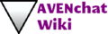 Avenchat-wordmark-New-Wikia-Look.png
