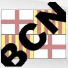 140px-BCNWiki.JPG