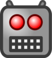 Robot icon-200px.png