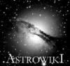 100px-AstroWikiLogo.jpg