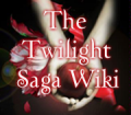 Twilight Wiki.png