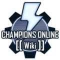Champions Online Wiki wikia 2016.png