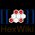 HexWikiLogo.png