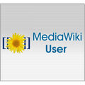 MediaWiki user.png