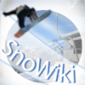 SnoWiki.png
