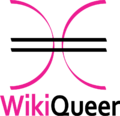 WikiQueer logo.png