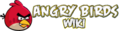 Angry Birds Wiki (tl) wordmark.png
