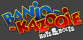 Banjo-kazooie-nuts-and-bolts Wikia.png