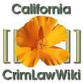 California Criminal Law Wiki.png