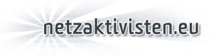 297px-Netzaktivisten.png