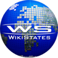 WikiStates logo.png