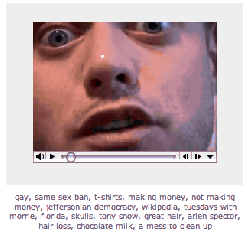 TheShowWithZefrank.png