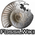 Fossil Wiki logo.png