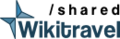 Wikitravel Shared logo.png