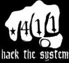 140px-BlacklistedWikiLogo.JPG