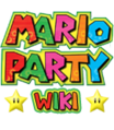 Mario Party Wiki wikia.png