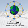 Adciv.org.png
