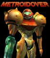 Metroidover.png