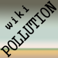 WikiPollution.png