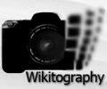 WikitographyLogo.png