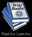 Wikibooks.png