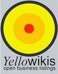 Yellowikis logo